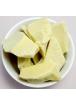 Bio kakaové maslo RAW nerafinované  500g