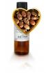 Organic Castor oil
