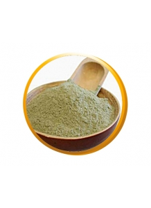 French green clay 100g