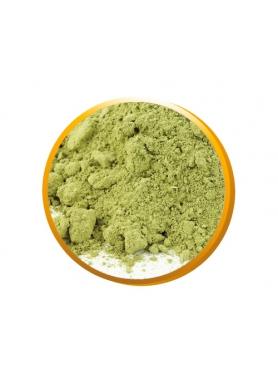 Akoma Neem powder Fairly Traded 250g