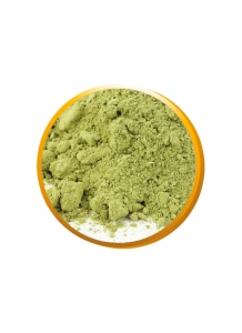 Akoma Neem powder Fairly Traded 250g