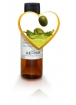 Olive Squalane 60ml