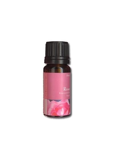 Ruža damascénska 5% v jojobovom oleji 10ml