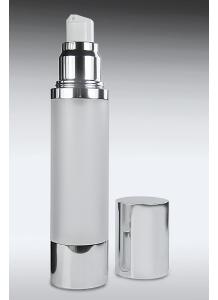 50ml dispenzor - vzduchotesná tuba