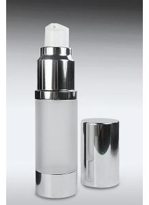 15ml dispenzor - vzduchotesná tuba