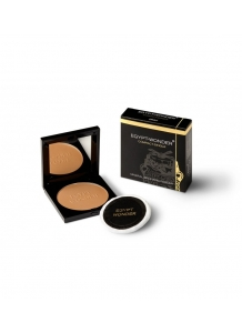Egypt powder  | Compact powder matt 10g