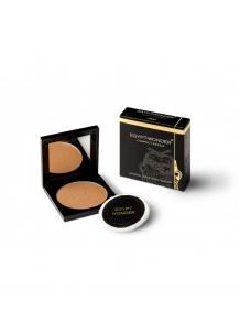Egypt powder  | Compact powder pearl 10g