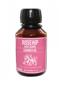Rosehip Carrier Oil - Special Offer Cold Pressed