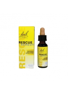 Bach Rescue Remedy   | Krízová esencia 20ml