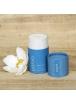 Ponio natural deodorant Fresh air 75g