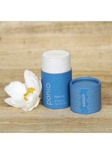 Ponio prírodný dezodorant Fresh air 75g