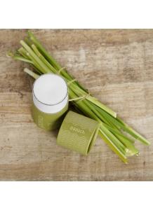Ponio prírodný dezodorant Tea Tree & Lemongrass 75g