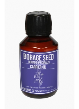 Borage oil 100ml