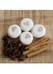 Orient chai solid anti-dandruff shampoo 30g/60g