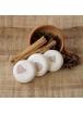 PONIO - Orient chai solid anti-dandruff shampoo 30g
