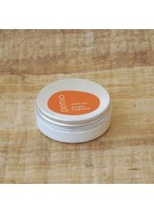 Orient chai - prírodný kondicionér  50ml/ 200ml