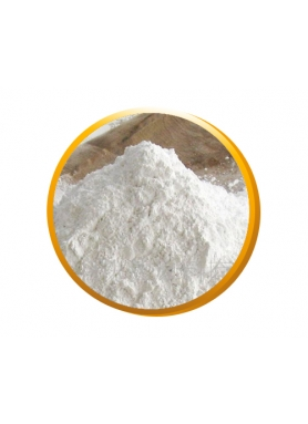 Kaolin  White Clay