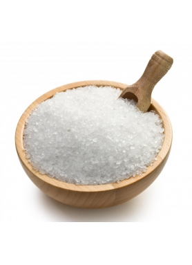 Akoma Epsom salt 500g FOOD GRADE