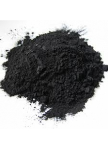 Aktívne čierne uhlie 125g