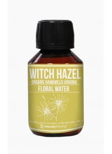 Witch Hazel (Witchazel) Water 1000ml