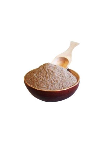 Rhassoul Maroccan clay 125ml