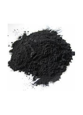 Aktívne čierne uhlie 60g