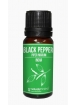 Čierne korenie éterický olej 10ml