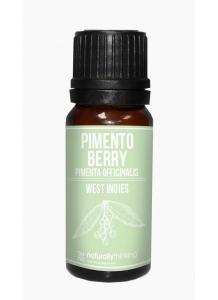 Pimento/ Nové korenie éterický olej 10ml