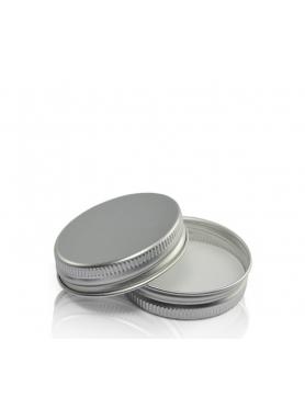 38mm Aluminium lid