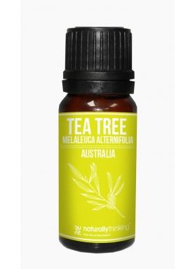 Tea tree esenciálny olej 10ml