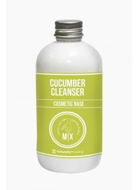 CUCUMBER CLEANSER 100ml