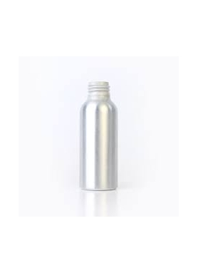 Aluminium Bottle 50ml