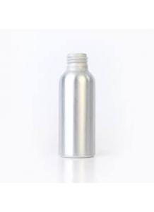 Aluminium Bottle 50ml