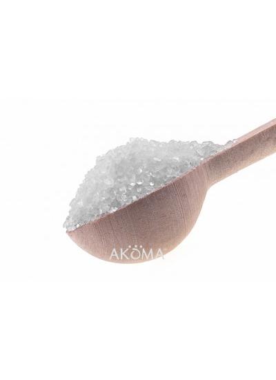 Dead Sea Salts Refill pillow packs