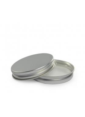 51mm Aluminium Cap