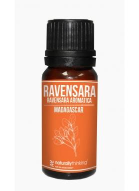 Ravensara esenciálny olej 10ml