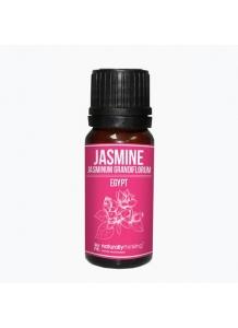 Jasmínový éterický olej 5% v jojobovom oleji