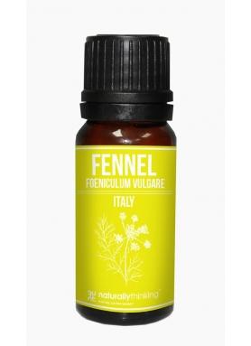 Fennel Essential Oil