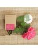 PONIO - Rose Alley - nettle dry shampoo  30g