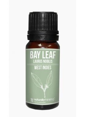 Bay Leaf Essential oil 10ml