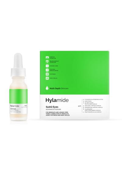 Hylamide SubQ Eyes 30ml