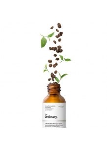 The Ordinary Caffeine Solution 5% + EGCG