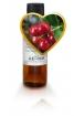 Brusnicový olej 60ml