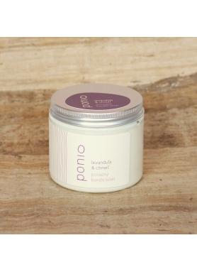 Ponio Lavender & hop hair conditioner 50/200ml