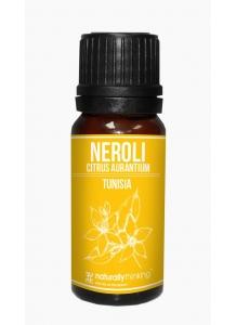 Neroli essential oil 10ml
