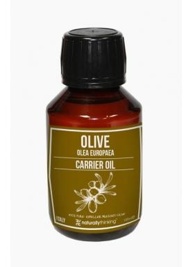 Olivový olej 100ml