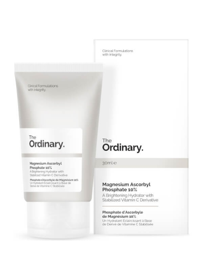 The Ordinary Magnesium Ascorbyl Phosphate 10% 30ml