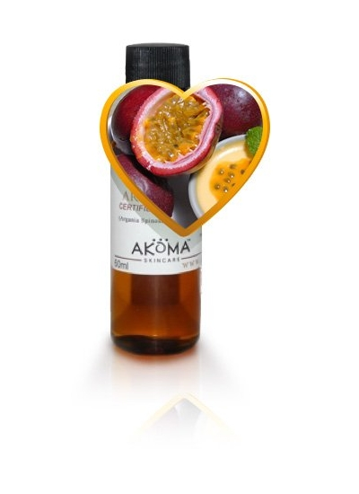 Passion seed oil 60ml