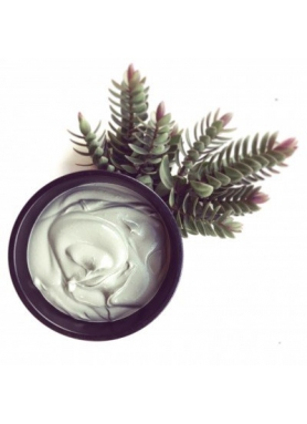 Akoma French Green Clay (Ready to use) 150ml