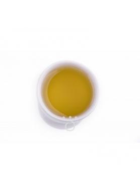 Manukový olej 10ml